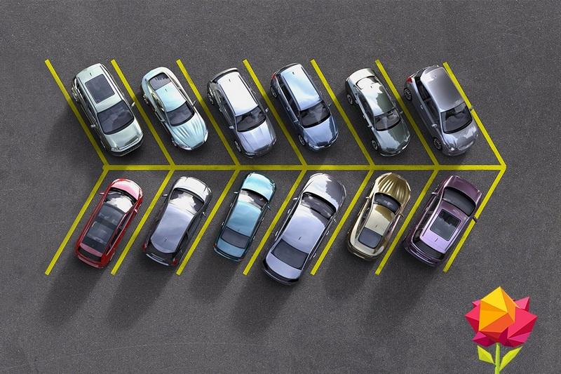 паркинг.jpg