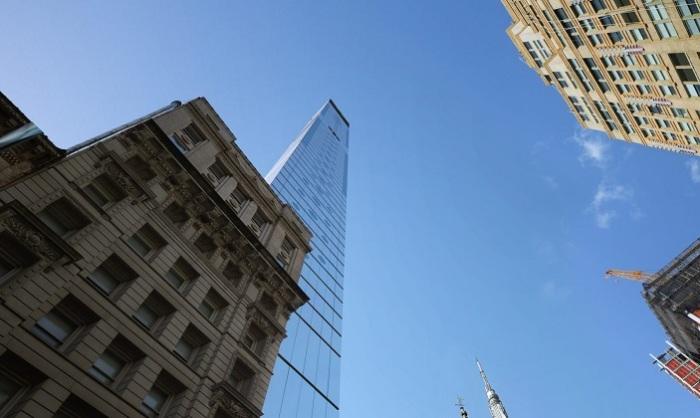 262-fifth-avenue-meganom-supertall-skinn.jpg