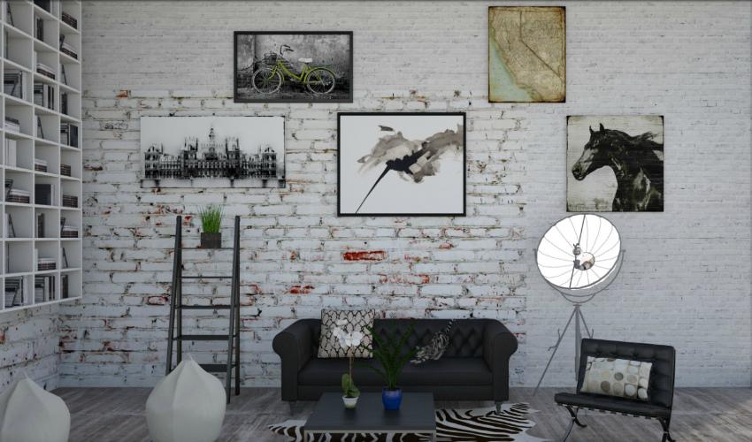 3m2_Roomstyler.jpg