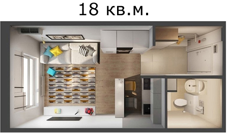 3m2__mini_flats_smart_house_plan.jpg