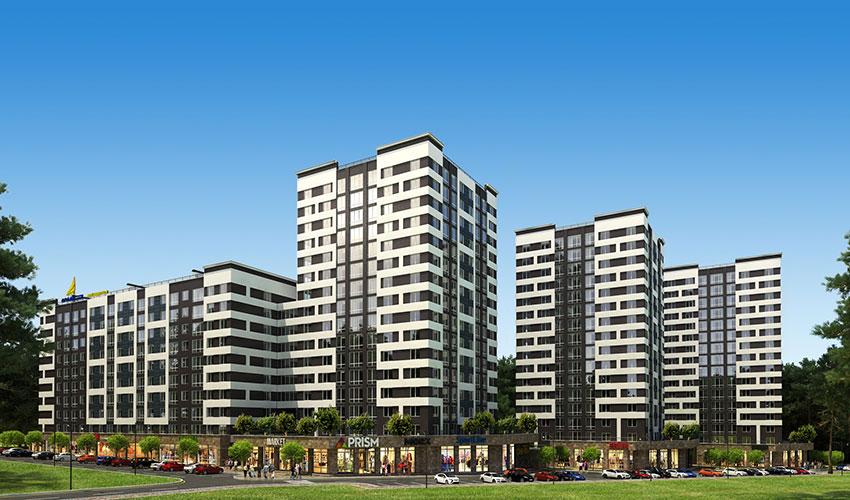 3m2_future_suburb_chehov.jpg