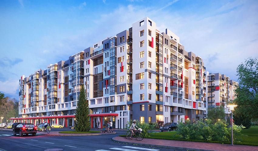 3m2_future_suburb_kyivsky.jpg