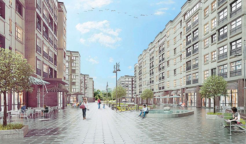 3m2_future_suburb_new_hotov.jpg