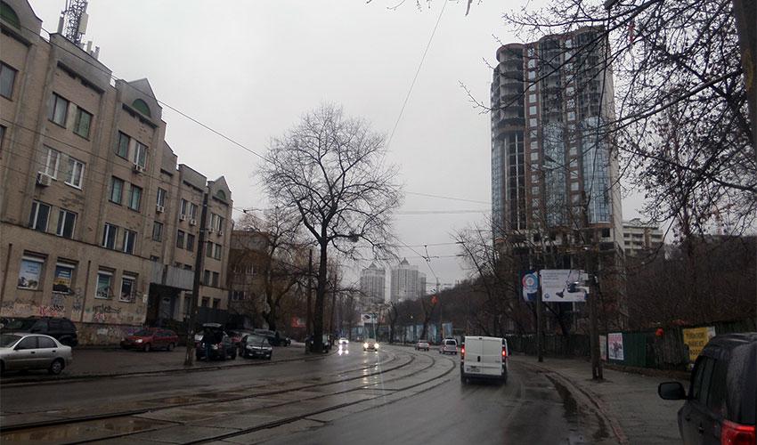 3m2_podil_plaza_glubochitska.jpg