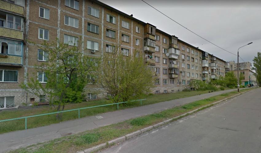 3m2_raduzgny.jpg