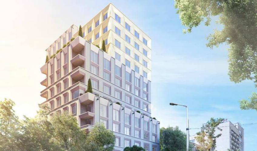 3m2_rating_Resident_Concept_House.jpg