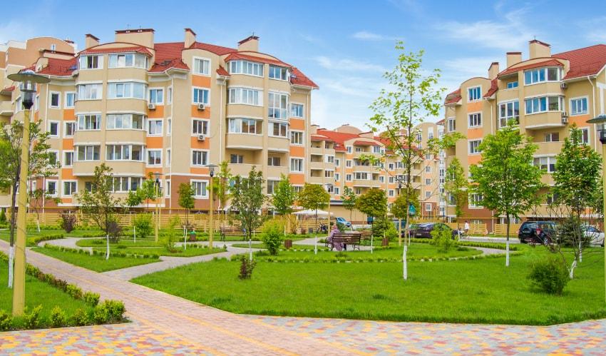 3m2_rating_trade-in_petrovskiy_kvartal-min_1.jpg