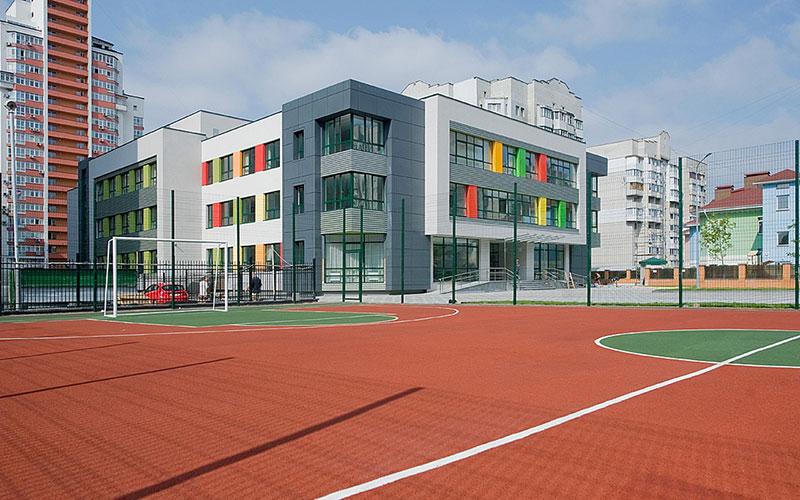 3m2_schools_in_liko_school.jpg