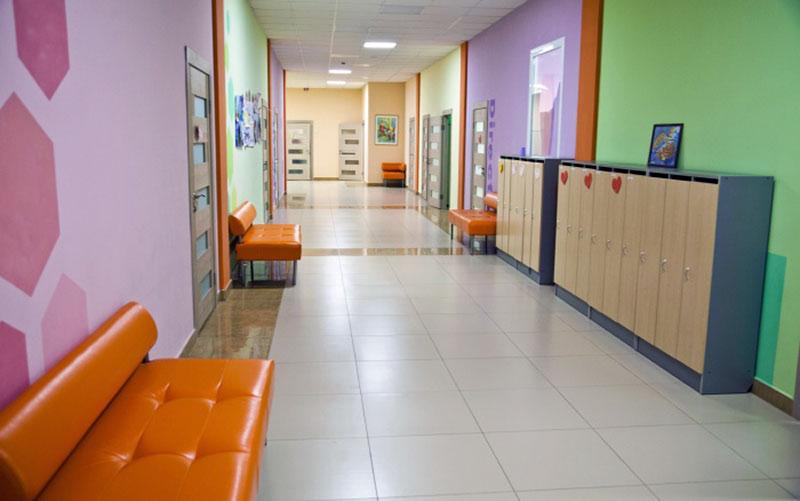 3m2_schools_in_novosofieska_school.jpg