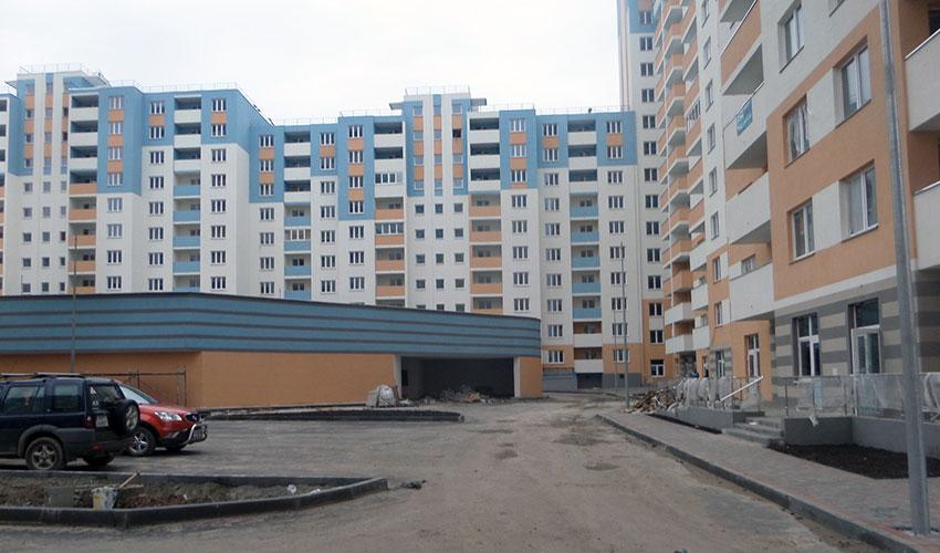 3m2_zamkovetskaya_yardparking.jpg