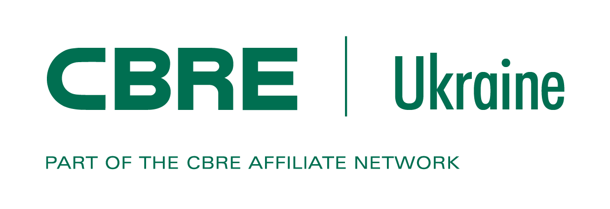 CBRE_Ukraine_Green-01_1.png
