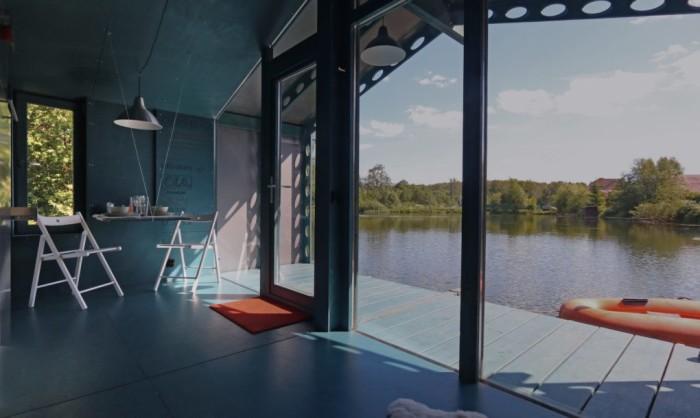 DD16-by-BIO-Architects-15-1-1020x610.jpg
