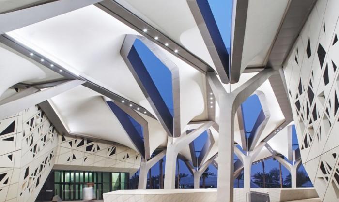KAPSARC-by-Zaha-Hadid-Architects-1-1020x.jpg