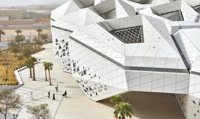 KAPSARC-by-Zaha-Hadid-Architects-13-1020.jpg