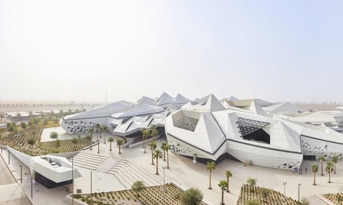 KAPSARC-by-Zaha-Hadid-Architects-14-1020.jpg