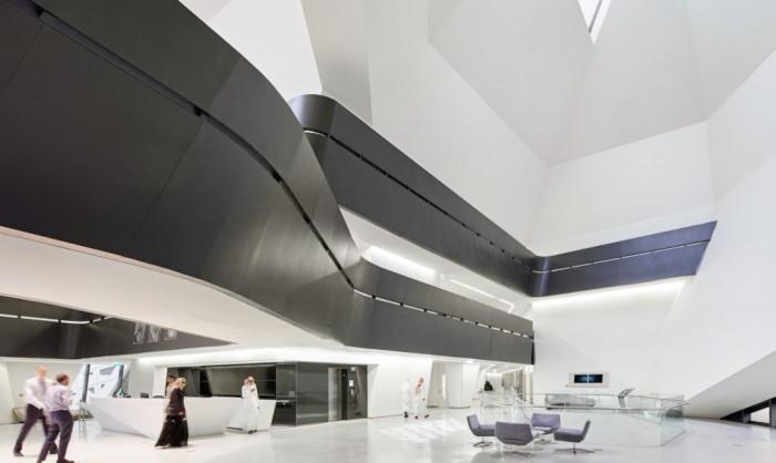 KAPSARC-by-Zaha-Hadid-Architects-4-1020x.jpg