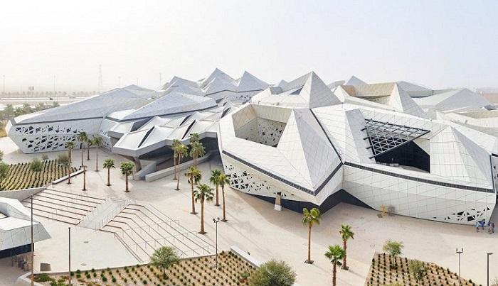 KAPSARC-by-Zaha-Hadid-Architects-lead-10.jpg