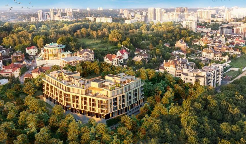 Kyiv_Residence.jpg
