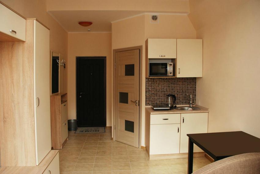 Loft_House_Podol2.jpg