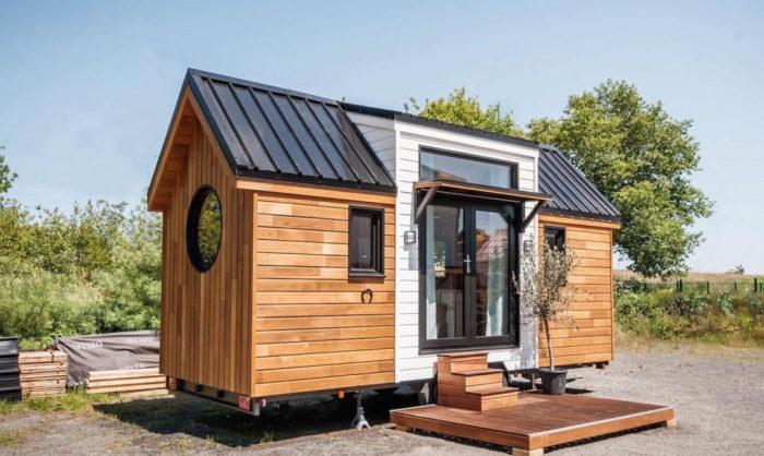 Ostara-tiny-house-by-Baluchon-1-1020x610.jpg