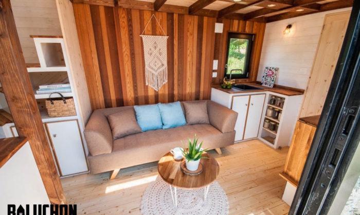 Ostara-tiny-house-by-Baluchon-15-1020x61.jpeg