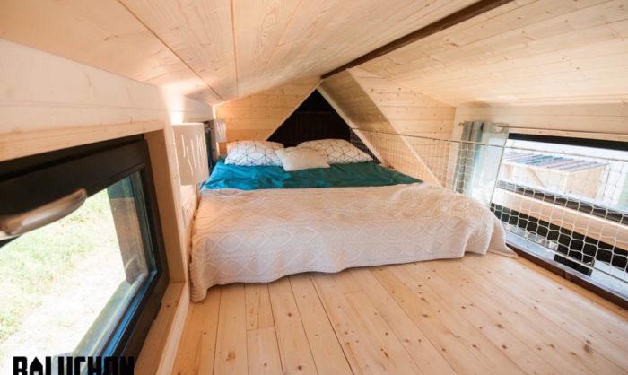 Ostara-tiny-house-by-Baluchon-22-1020x61.jpeg