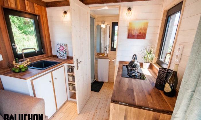 Ostara-tiny-house-by-Baluchon-5-1020x610.jpeg