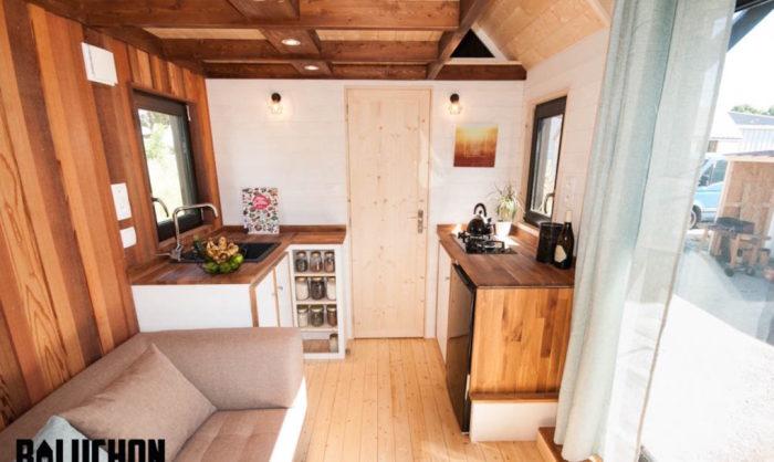 Ostara-tiny-house-by-Baluchon-7-1020x610.jpeg