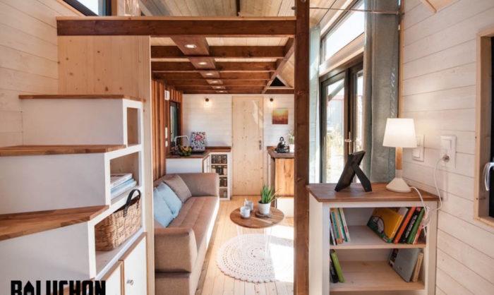 Ostara-tiny-house-by-Baluchon-8-1020x610.jpeg