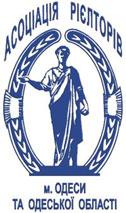 Podoshla-k-kontsu-HII-mezhdunarodnaya-konferentsiya-Peredovy-e-tehnologii-ry-nka-rie-ltorskih-uslug-2014.jpg