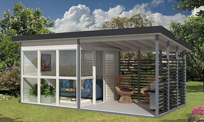 allwood-outlet-solvalla-garden-house-thu.jpg