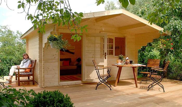 amazon-tiny-house-3.jpg