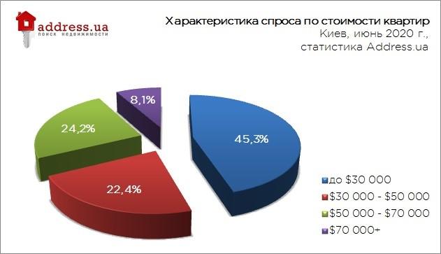 analitika2.jpg.png.jpg