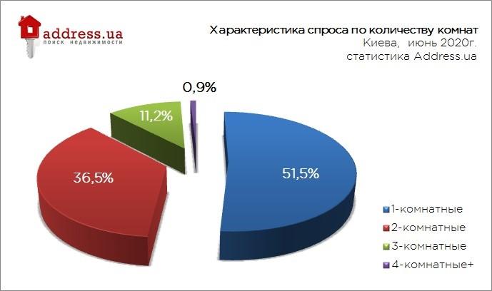 analitika3.jpg.png.jpg