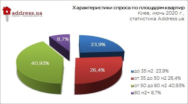 analitika4.jpg.png.jpg
