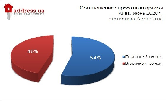 analitika6_1.jpg