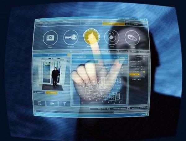 bms-tehnologii.jpg