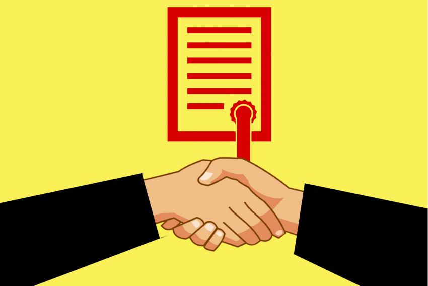 certificate-paper-person-achievement-agreement-award-1449443-pxhere.jpg