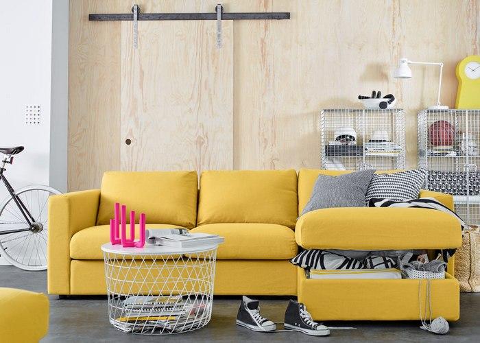cluttered-house-04-2.jpg
