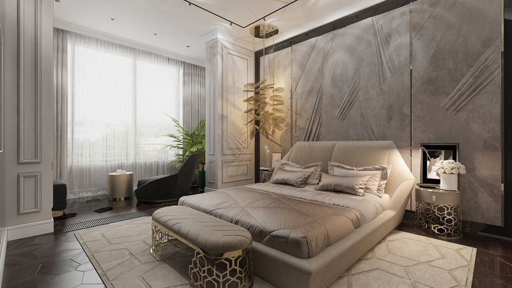 dizayn-interyera-3-komnatnoj-kvartiry-170-kv-m-foto-10-3770.jpg