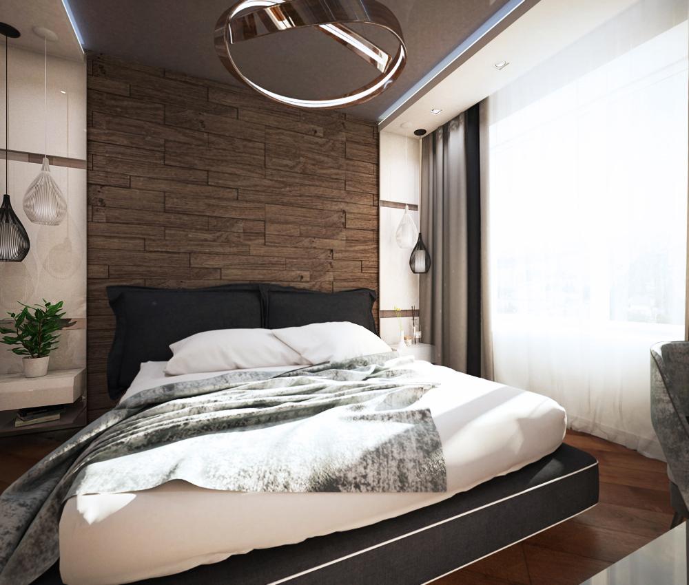 dizayn-interyera4-komnatnoj-kvartiry-90-kv-m-foto-15-3794.jpg