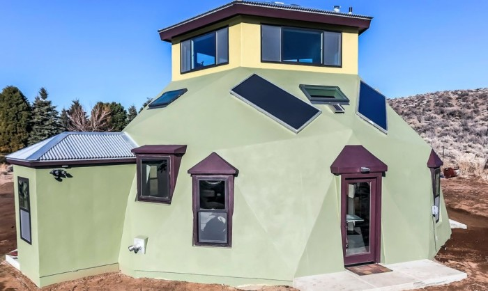 envirohaven-geodesic-home-2-1020x610.jpg