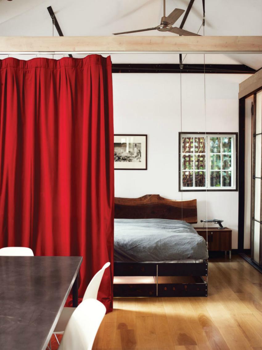 hollywood-cabin-bedroom-749x1000.jpg