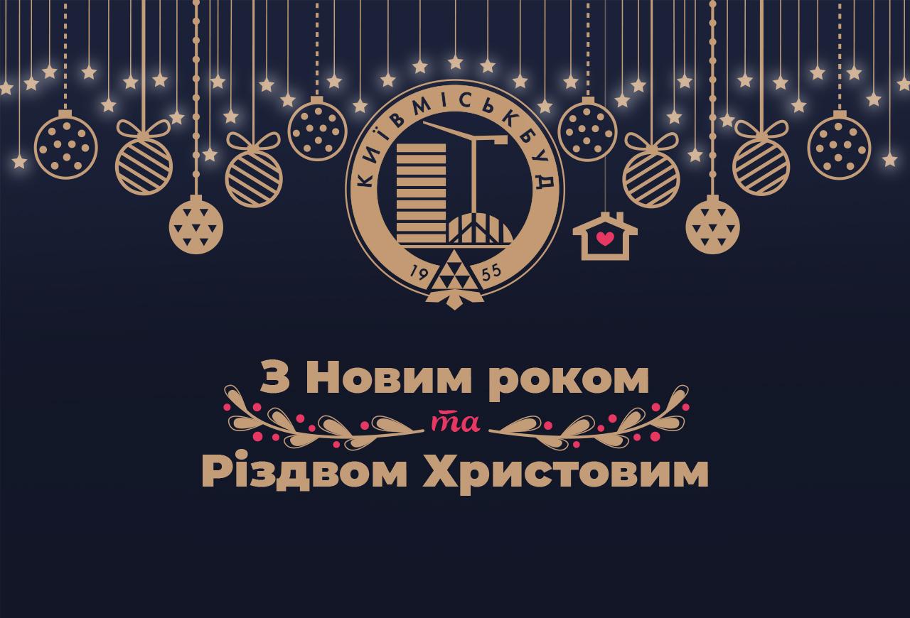 3m2_ekonomia_kommunalka_boiler.jpg