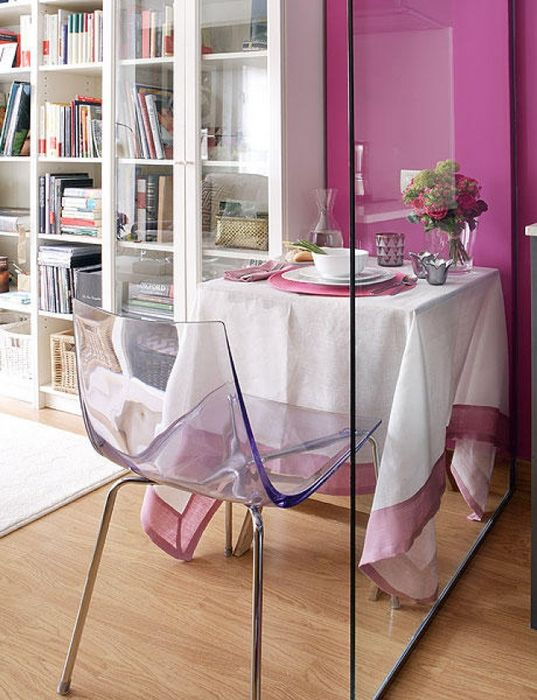 interior-tips-small-room-4.jpg