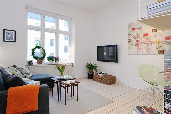 interior-tips-small-room-8.jpg