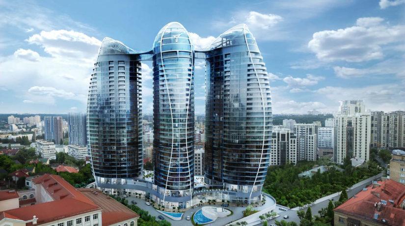 jk_taryan_towers_-9-825x460.jpg