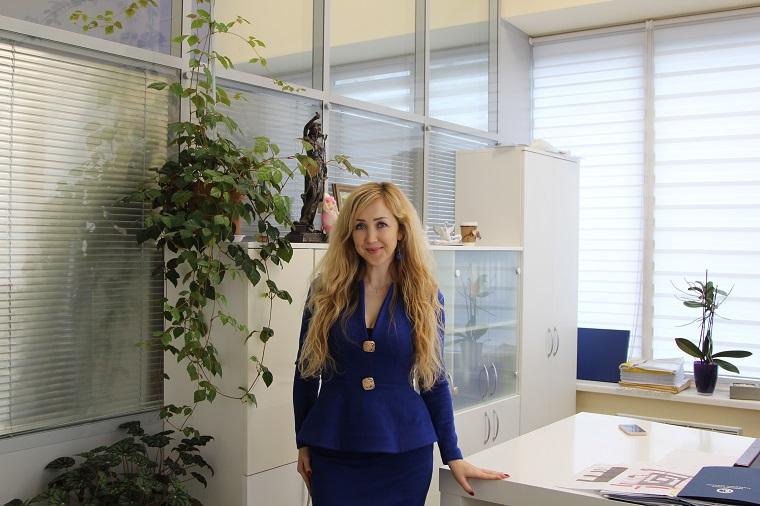 markova_760_1.jpg