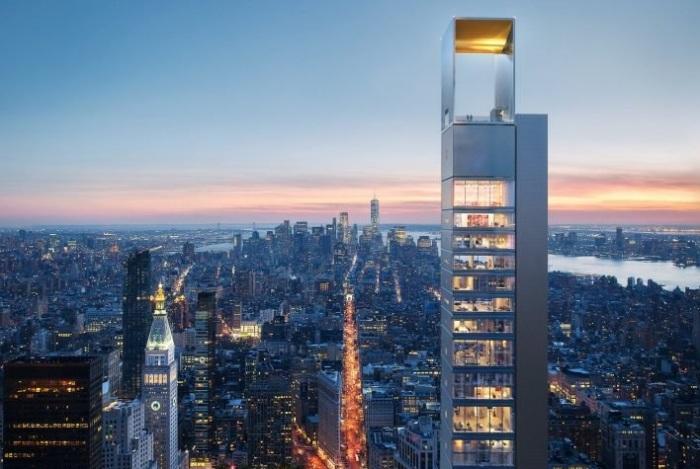 meganom-skinny-skyscraper-242-fifth-aven.jpg