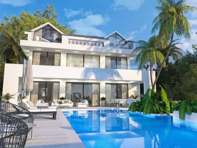In-Fethiye_holidaymakers_increasingly_rent_villas.jpg
